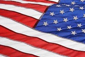 USflagweb-b53cdaa4.jpeg